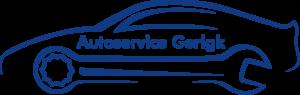 Dienstleistungen Autoservice Gerigk Kleve